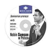 CD2015_C_NSamson_600
