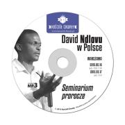 CD2015_D_DNdlovu_600