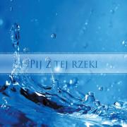 CD_Book_Imp_01.indd