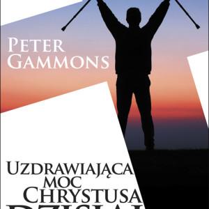 Gammons_UMCD_Cover_01.indd