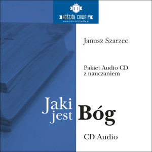 NCD_JakiJestBog_800
