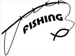 Fishing_Logo250