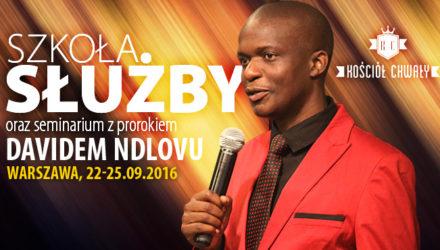 SzkolaSluzby_DNdlovu_757