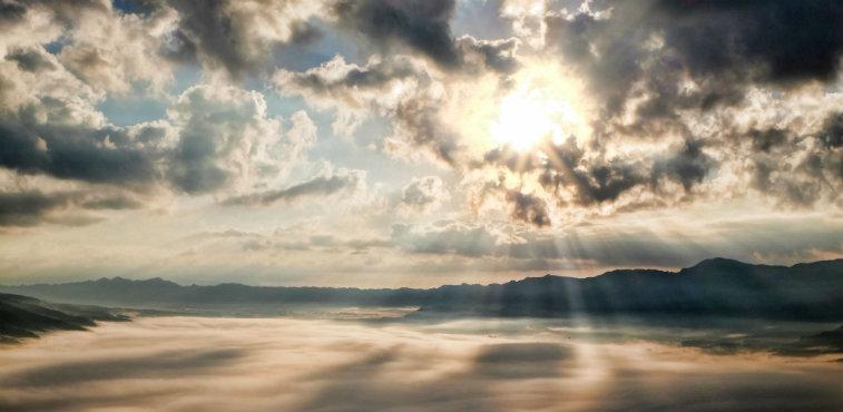 chmury-757