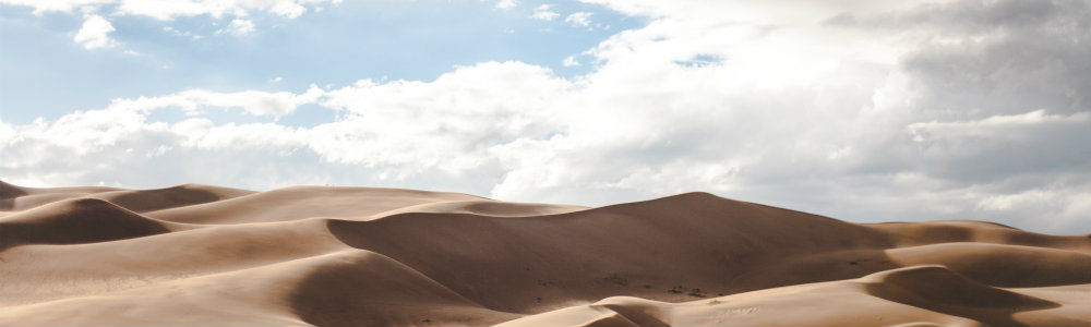 kaleb-pustynia-1000