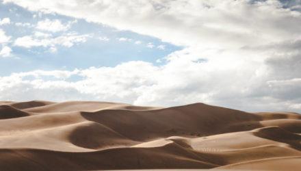kaleb-pustynia-757
