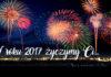 20170101_zyczenia2017_757