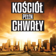 KPC_Final_1000