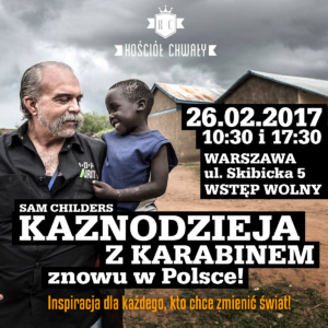 KzK_FB_1200x1200