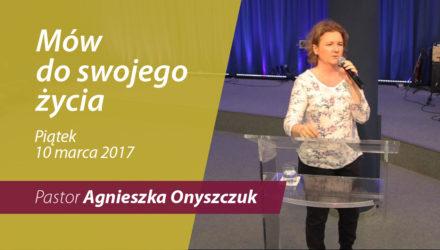 20170310_AOnyszczuk