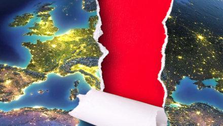 PodzialEuropy_757_C
