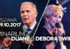 DDS_Seminar2017_757