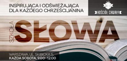 SSlowa_757