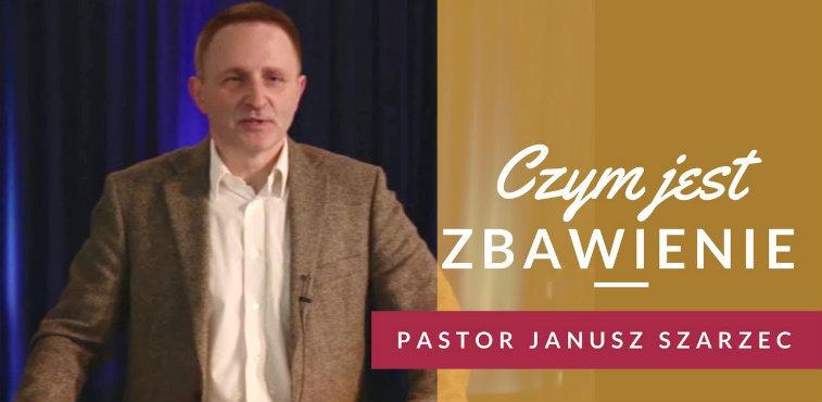 p Janusz_cz1-757