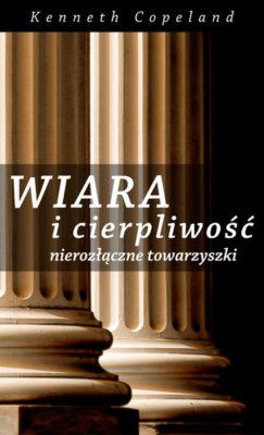 WiC_05