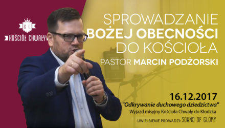 20171216_BozaObecnosc_1280
