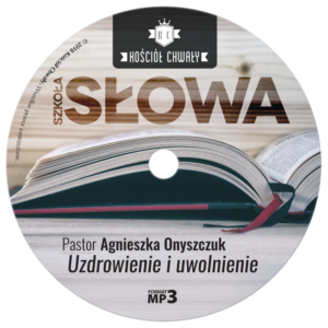 SzkolaS_AO_CDRing_800