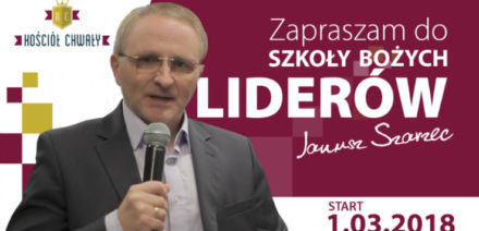 p Janusz SBL CEL