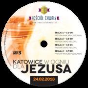 20180224_Katowice_CDRing_900
