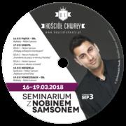 20180316_NSamson_MP3