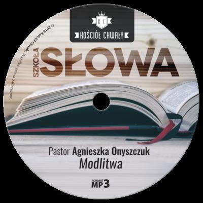 SzkolaS_AO_Modlitwa_CDRing_800