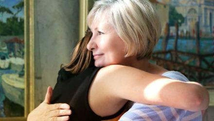 Hugs 1