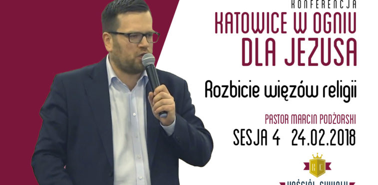 Katowice_Sesja4