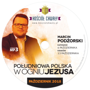 201810_PolPolska_CDRing_MP