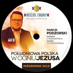 201810_PolPolska_CDRing_MP
