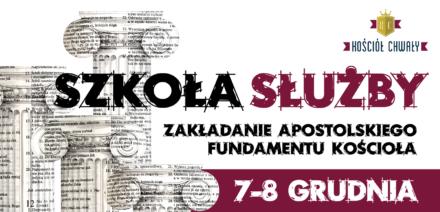 SSluzby_ZakladanieFundamentu_Slider_KC